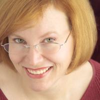 Kathleen Hanover, Copywriter, Marketing & PR Consultant